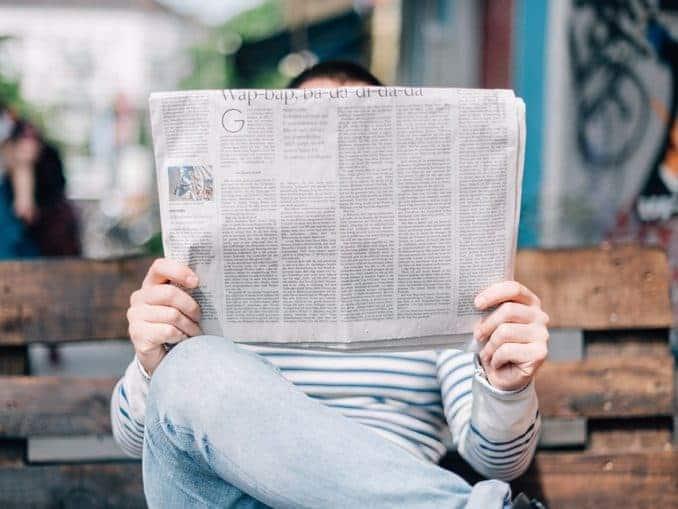 Mitteldeutsche Zeitung online