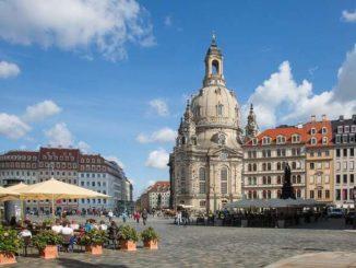 Umzüge Dresden