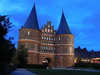 Das Erbe der Hanse