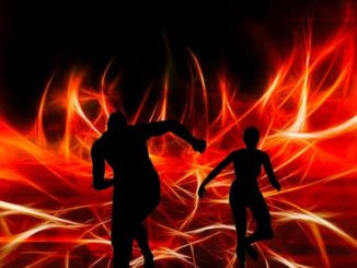 Verhalten im Brandfall am Arbeitsplatz