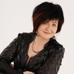 Sylvia Hanzsch
