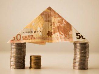 Kredit für den Mittelstand