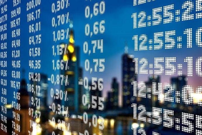 Börse Ratingagentur