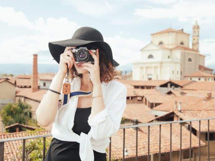 reiseziele fotograf